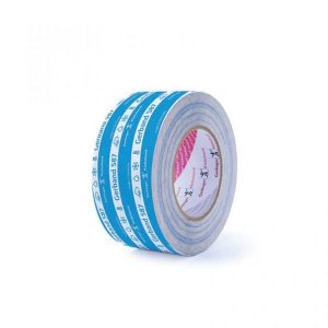 Gerband 587 Waterproof Airtightness Tape