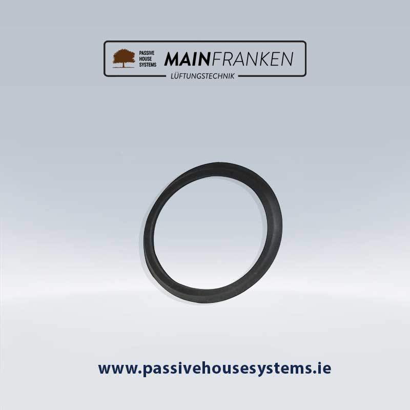 Rubber Sealing Ring Mainfranken Series