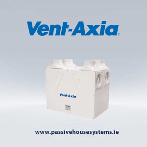 Vent-Axia-Lo-Carbon-Kinetic