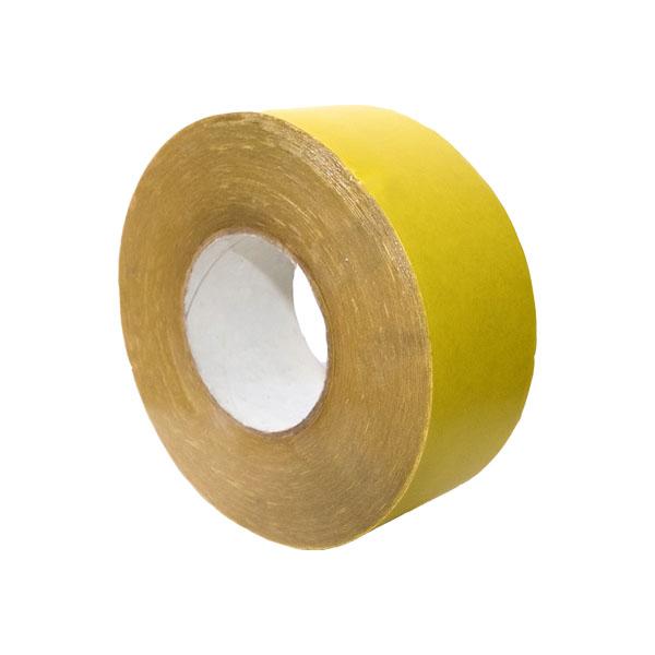 PHS Alkoe Paper Airtightness Tape
