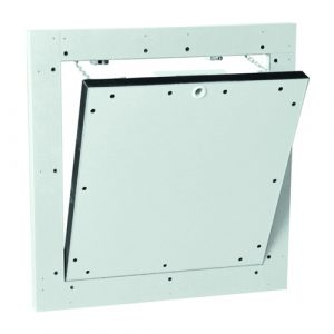 Access Door Ceiling Mounted EI30