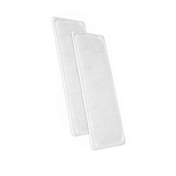 Heat Recovery Ventilation filters