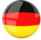 Passive House Systems Germany