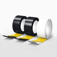PHS Wolfy Tape