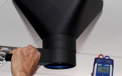 How Do Heat Recovery Ventilation Systems Work?
